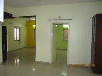 15S9U00911: Hall 1