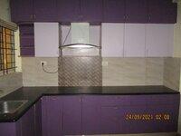 15S9U00911: Kitchen 1