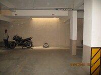 15S9U00911: parkings 1