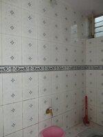 Sub Unit 15S9U01316: bathrooms 1