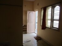 Sub Unit 15S9U01316: bedrooms 1