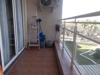 14F2U00192: Balcony 2