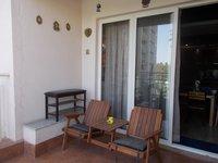14F2U00192: Balcony 1