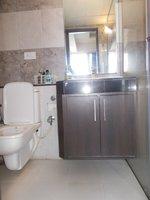 14F2U00192: Bathroom 1