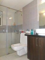 14F2U00192: Bathroom 2