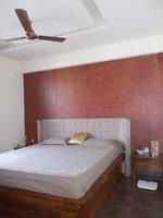 14F2U00192: Bedroom 3