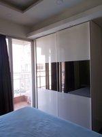 14F2U00192: Bedroom 1