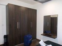14F2U00192: Bedroom 2