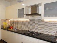 14F2U00192: Kitchen 1