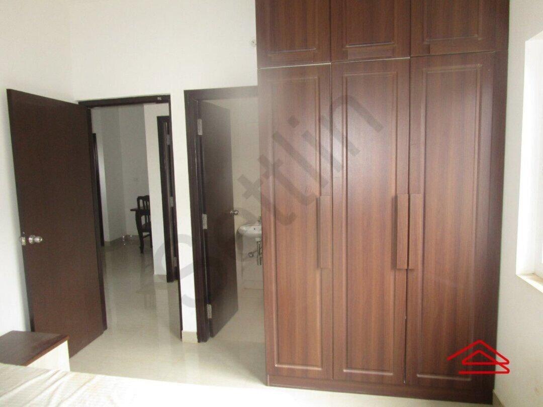 13S9U00351: Bedroom 1