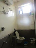 14J7U00008: Bathroom 1