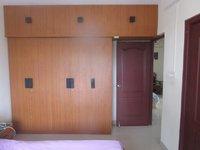 14J7U00008: Bedroom 2