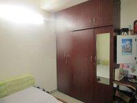 14J7U00008: Bedroom 3