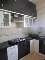 14J7U00008: Kitchen 1