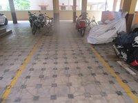 14J7U00008: parkings 1