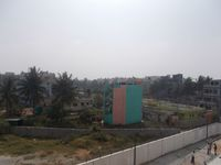 12NBU00250: Balcony 3