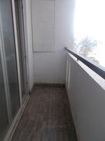 12NBU00250: Balcony 1