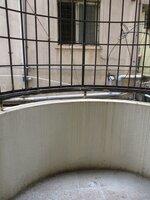 15S9U00693: Balcony 2