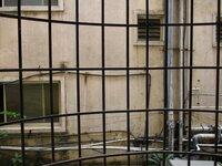 15S9U00693: Balcony 1