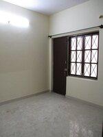 15S9U00693: Bedroom 2
