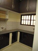 15S9U00693: Kitchen 1