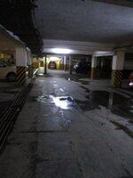 15S9U00693: parkings 1