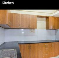 13F2U00528: Kitchen 1