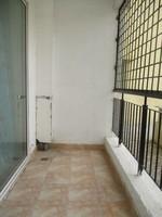 11J7U00023: Balcony 3