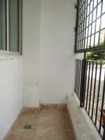 11J7U00023: Balcony 2