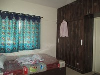 11J7U00023: Bedroom 1