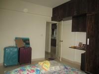 11J7U00023: Bedroom 2