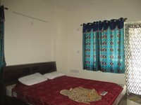 11J7U00023: Bedroom 3