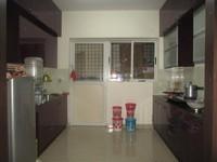11J7U00023: Kitchen