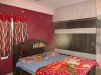 13F2U00309: Bedroom 1