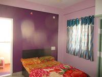 13F2U00309: Bedroom 2
