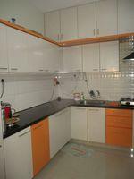 13F2U00309: Kitchen 1