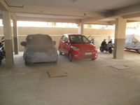 13F2U00309: parking 1