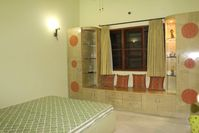 11NBU00148: Bedroom 4