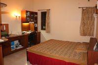 11NBU00148: Bedroom 3