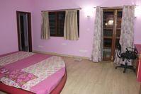 11NBU00148: Bedroom 5