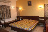 11NBU00148: Bedroom 1