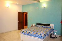11NBU00148: Bedroom 6