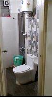 15A8U00002: Bathroom 1