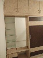 15A8U00002: Bedroom 2