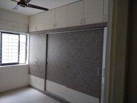 15A8U00002: Bedroom 1