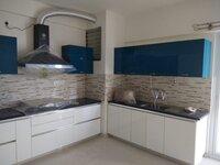 15A8U00002: Kitchen 1