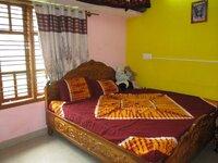 15S9U01015: bedrooms 3