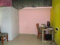 15S9U01015: bedrooms 1