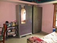 15S9U01015: bedrooms 2