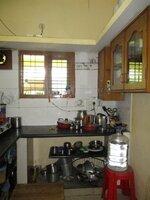 15S9U01015: kitchens 1